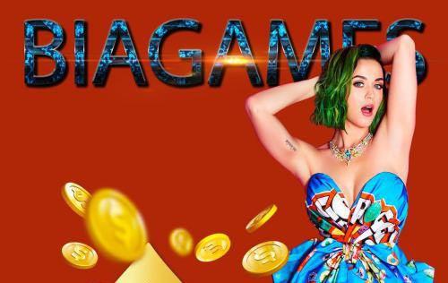 سایت پوکر بیا گیمز Bia Games