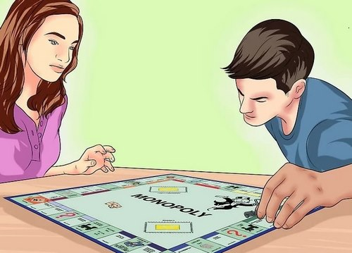 خرید این بازی به چه صورت است؟