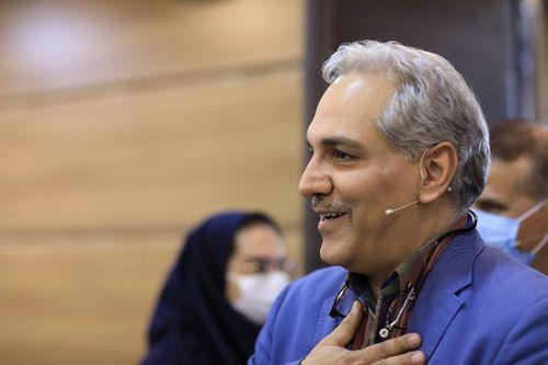 پولدارترین سلبریتی ایرانی چه کسی است؟