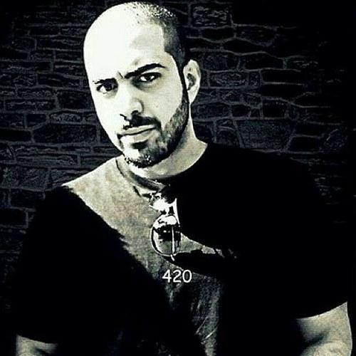 بهترین آهنگ های رپ فارسی چگونه هستند؟