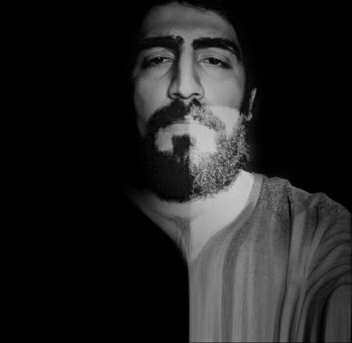 بهترین آهنگ های رپ ترکی را چه آهنگ هایی هستند؟